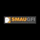 Smau - Gfi