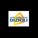 Dizioli Paolo - Impianti Idraulici-Elettrici