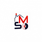 Termoidraulica M.S. Manzi Staiano