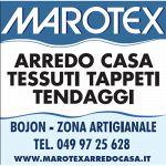 Marotex - Arredo Casa e Tendaggi