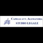 Capelli avv. Alessandra Studio Legale