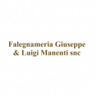 Falegnameria Giuseppe e Luigi Manenti