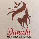 Daniela Centro Estetico