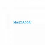 Marzadori Davide