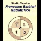 Studio Tecnico Barbieri Geom. Francesco