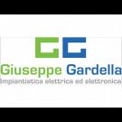 Giuseppe Gardella Impiantistica Elettrica ed Elettronica