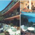 Hotel Suisse Bellevue LA STRUTTURA