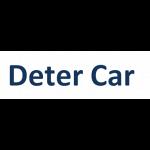 Deter Car