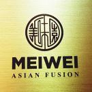 Ristorante Cinese Meiwei