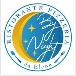 By Night  Pizzeria