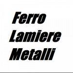 Ferro Lamiere Metalli Srl