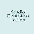 Studio Dentistico Lehner