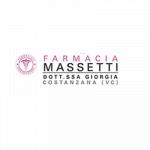 Farmacia Massetti