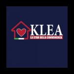 Klea La Star della Convenienza
