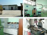 Lct Srl Servizi di Ingegneria e Antincendio - Laboratorio Prove Materiali