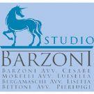 Studio Legale Barzoni