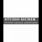 Studio Legale Associato Sicher