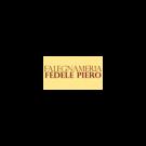 Falegnameria Fedele Piero
