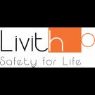 Livith Spa
