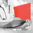0WO0N000002YUMrWAO_5%20-%20medicina-del-lavoro-apt-services-srl.png