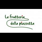 La Frutteria della Piazzetta