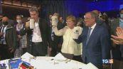 Germania volta pagina dopo 16 anni di Merkel