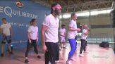 "Tutti in forma a ""Rimini Wellness"""