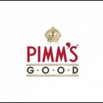 Pimm'S Good