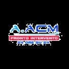 A.Acm di Munaro Massimo