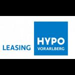 Hypo Vorarlberg Leasing Bolzano
