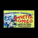 Panificio Panetta Romeo