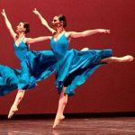 Scuola di Danza Città di Pavia Libertas