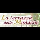 La Terrazza delle Monache