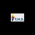 Assistenza Termoidraulica T.M.S.