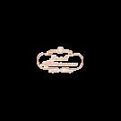 Albergo Affittacamere Scarselli Bed & Breakfast