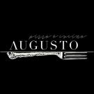 Augusto - Ristorante Pizzeria