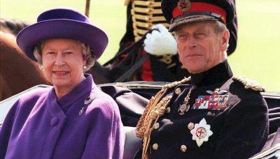 Principe Filippo, la sua eredità: il gesto speciale per lo staff