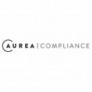 Aurea Compliance