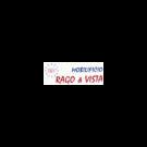 Mobilificio Rago &  Vista