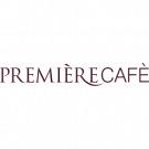 Première Cafè