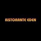 Eden Monteverde Ristorante Pizzeria
