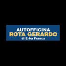 Autofficina Rota Gerardo