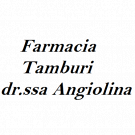 Farmacia Tamburi Angela