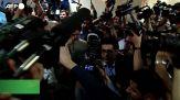 Iran, vince l'ultraconservatore Raisi: eletto presidente con il 61,9% delle preferenze