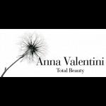 Anna Valentini Total Beauty
