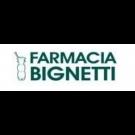 Farmacia Bignetti Dott.ssa Francesca