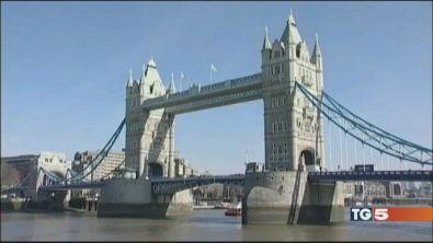 Gran Bretagna: una novità nel futuro censimento
