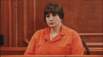 Processo a Marcella