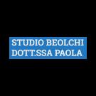 Studio Beolchi Dott.ssa Paola