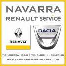 Navarra Assistenza Renault